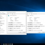 Windows10 PreviewでPT3&TvTest テスト
