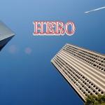 HERO2015