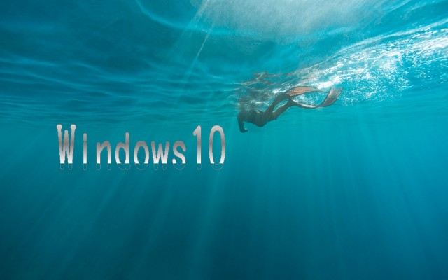 Cumulative Update for Windows 10 for x64-based Systems