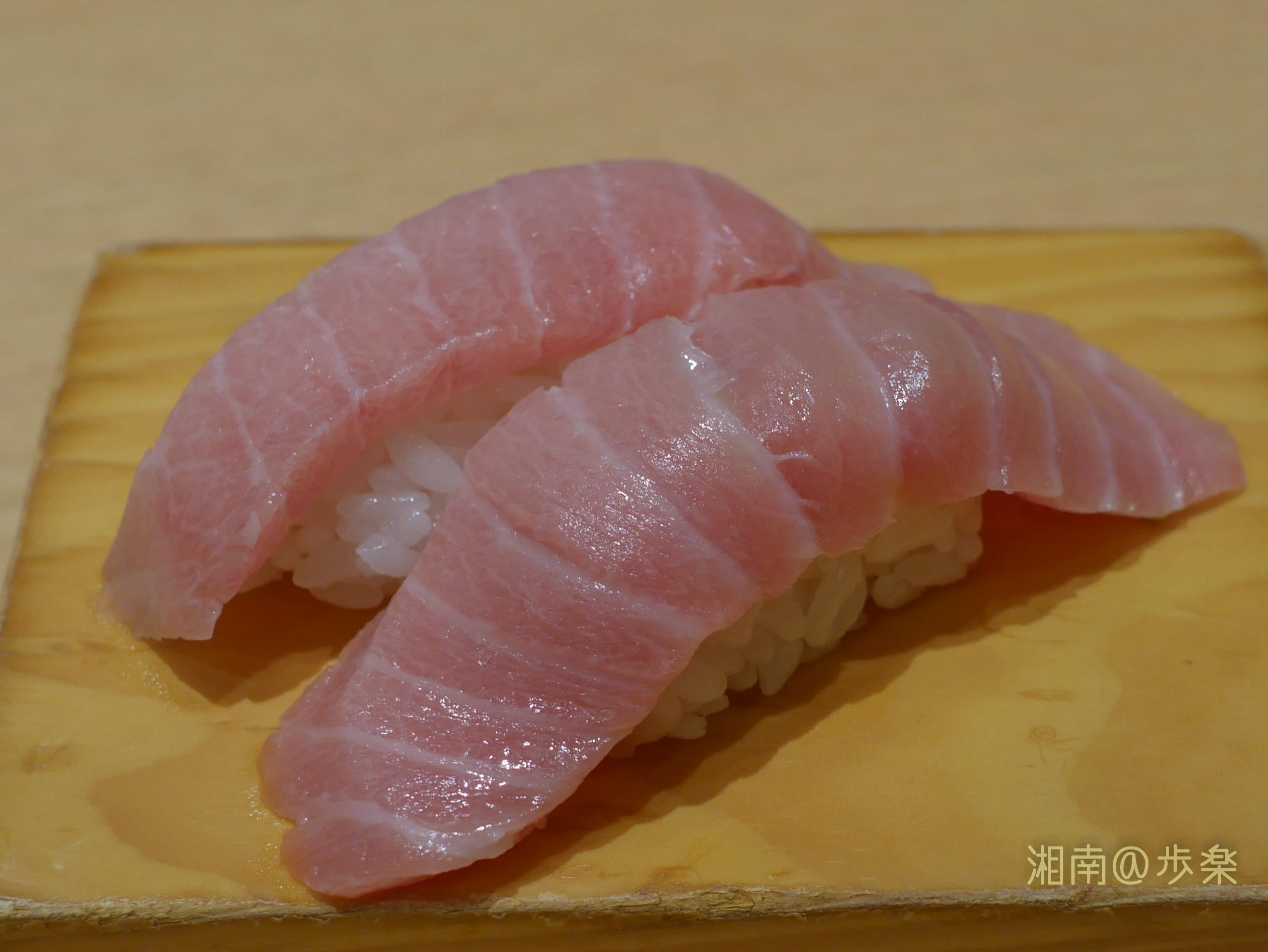 寿司という食べ物に乾杯