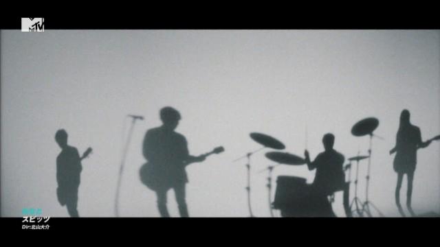 スピッツ ビデオ特集.ts 【みなと】